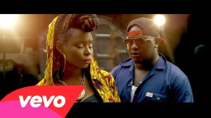 downloadvideo-wande-coal-baby-hello