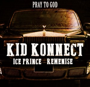 kid konnect