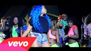 video-victoria-kimani-prokoto
