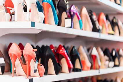 32d8ee00d73 10 Shoes Every Party Girl Must Have | Jaguda.com