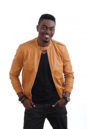 Big-Brother-Africa-Hotshots-Tayo