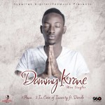 DammyKrane New