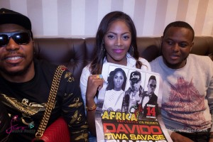 IMG_9040 Tiwa Savage_Africa Unplugged_Dinner_Sync MEDIA HOUSE_5Sep14