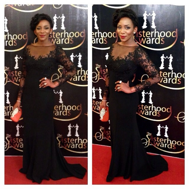 Mo-Abudu-50th-Birthday-First-Photos-BellaNaija-38 (2)