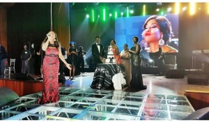 Mo-Abudu-50th-Birthday-First-Photos-BellaNaija-45