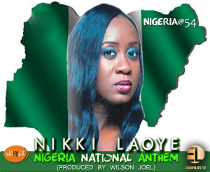 Nikki-LAOYE-NU-NATIONAL-ANTHEM-2014--HQ