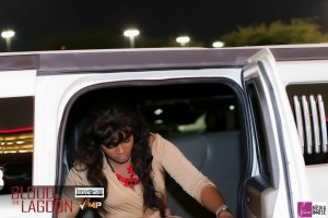 OMOTOLA - Blood In The Lagoon -3