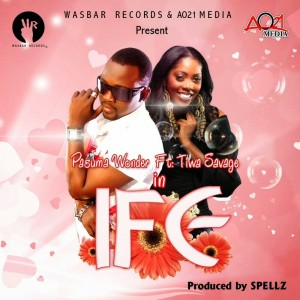 Pasuma-Ft-Tiwa-Savage-IFE-Art-Mp3bullet-300x300