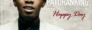 Music: Patoranking | Happy Day