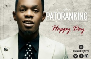 Patoranking-Happy-Day