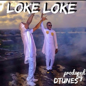 Sean-Tizzle-Loke-Loke-Video-Art1