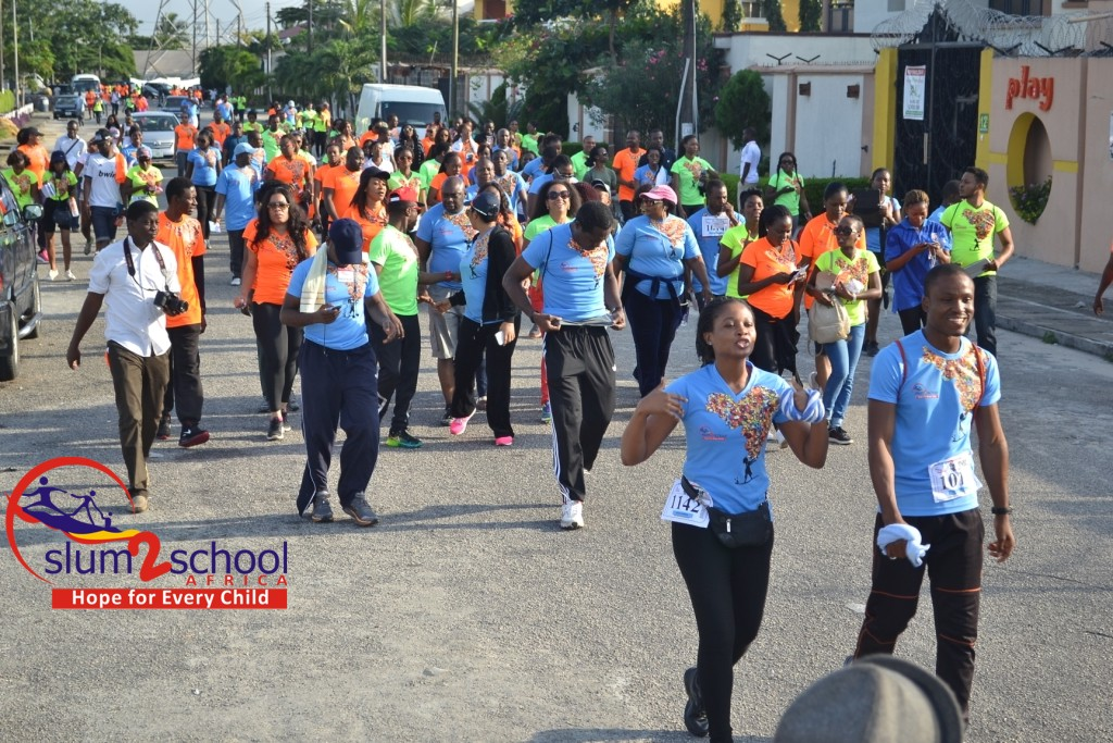 Slum2School Charity Walk (10)
