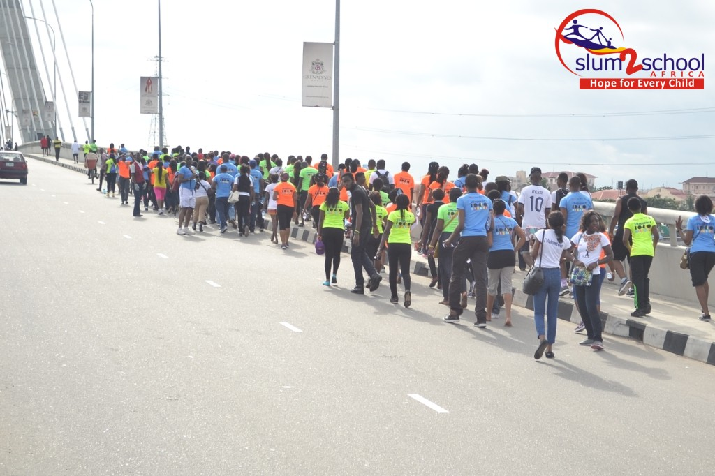 Slum2School Charity Walk (14)