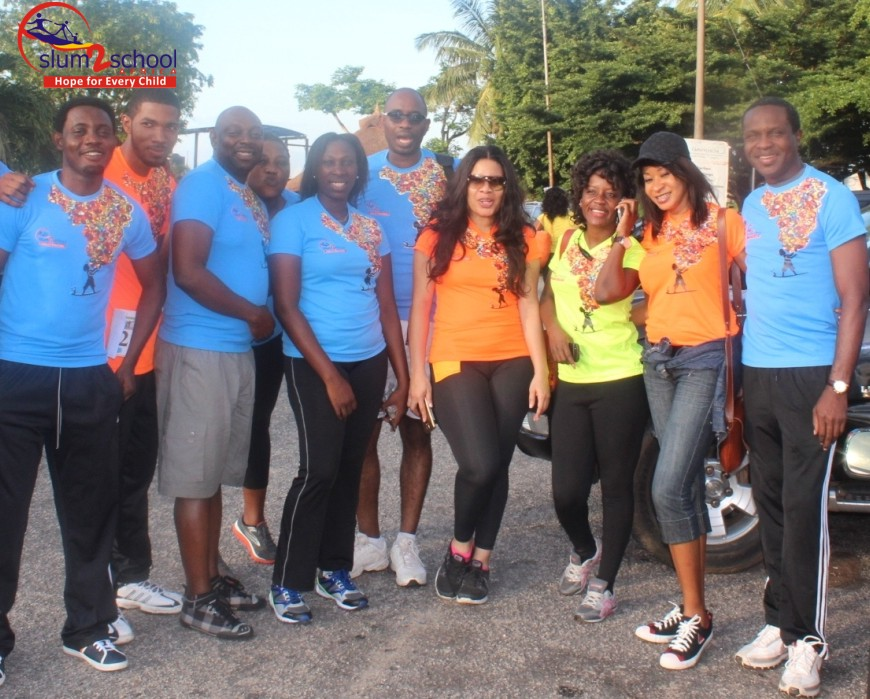 Slum2School Charity Walk (27)