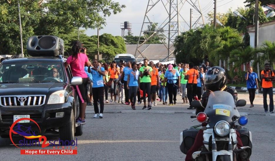 Slum2School Charity Walk (28)
