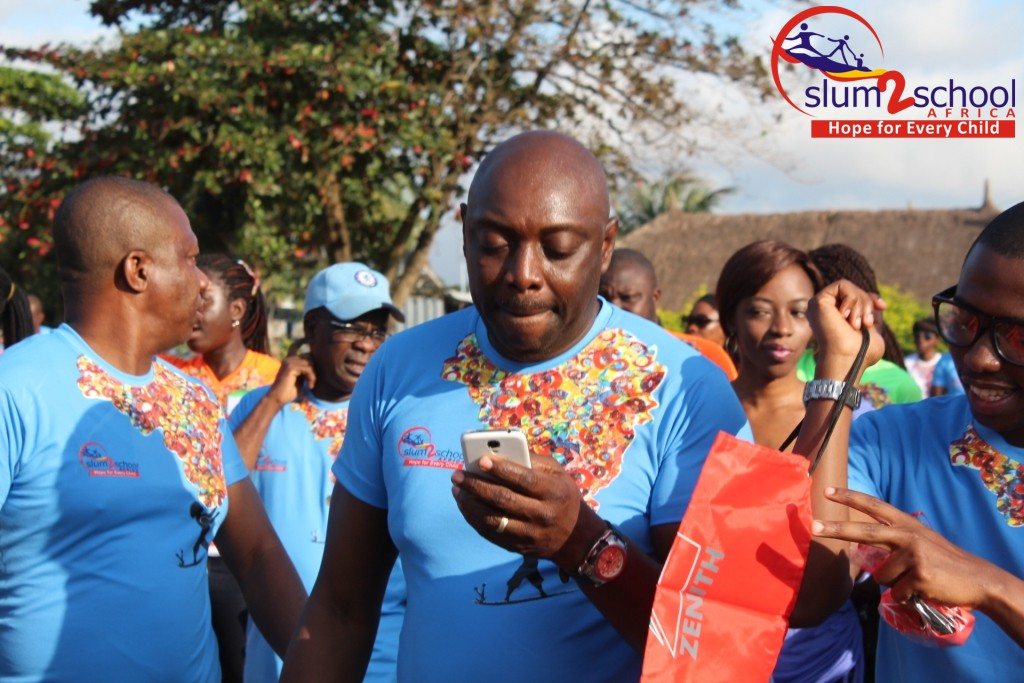 Slum2School Charity Walk (29)