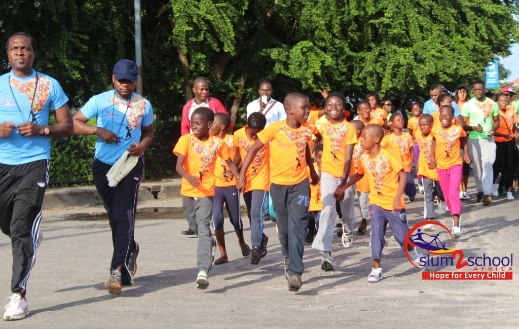 Slum2School Charity Walk (33)