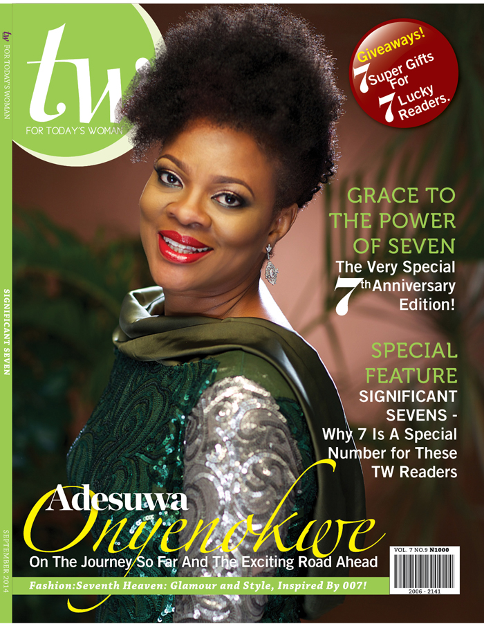 TW-Sept_Cover