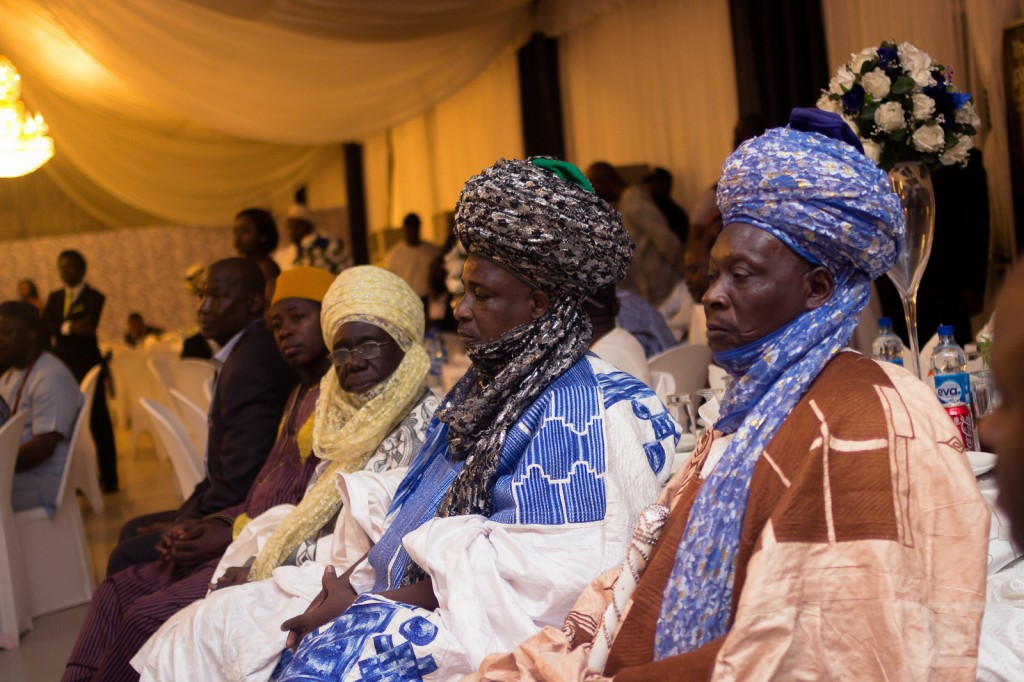 cross section of guests at the event (6)