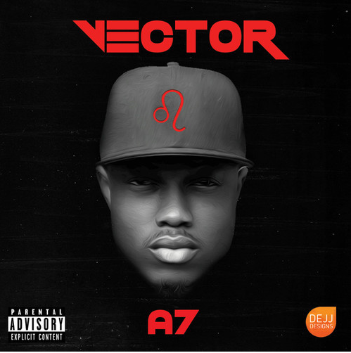 pix of vector