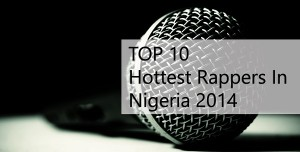 top-10-rappers-nigeria-reszied