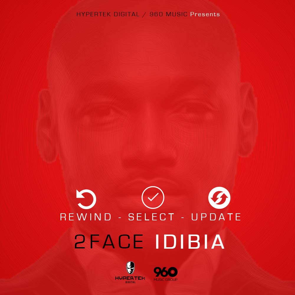 New Video: 2Face Idibia | Nfana Ibaga (Remix) | Jaguda com
