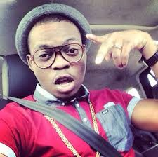 Olamide Puts Out List Of Tracks For His 4th Album, Street OT