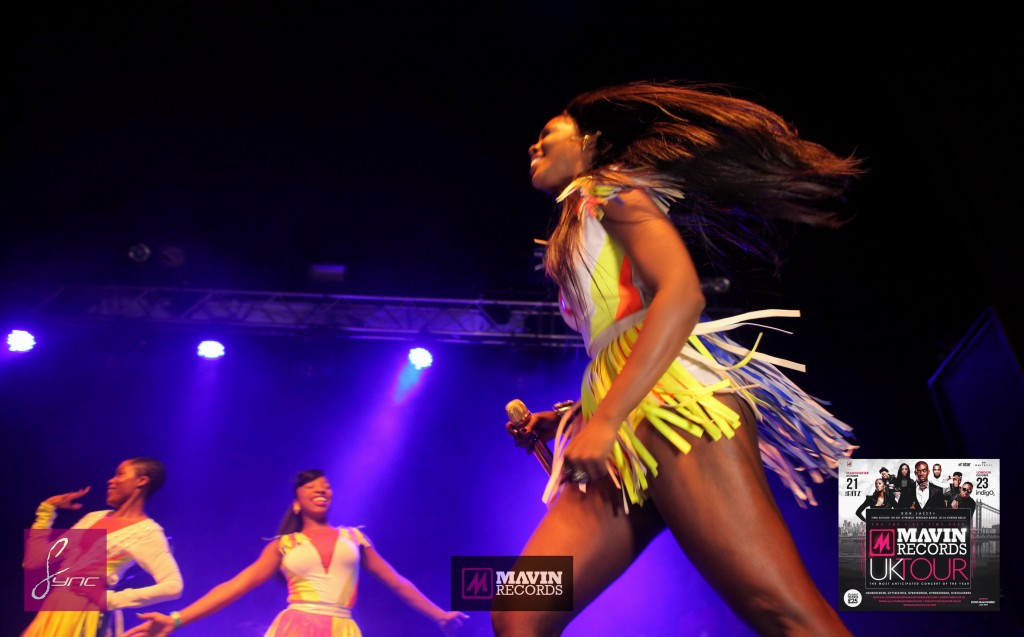 IMG_6524 Mavin Concert UK_Manchester_21Oct2014_Daniel Sync PHOTOS-3