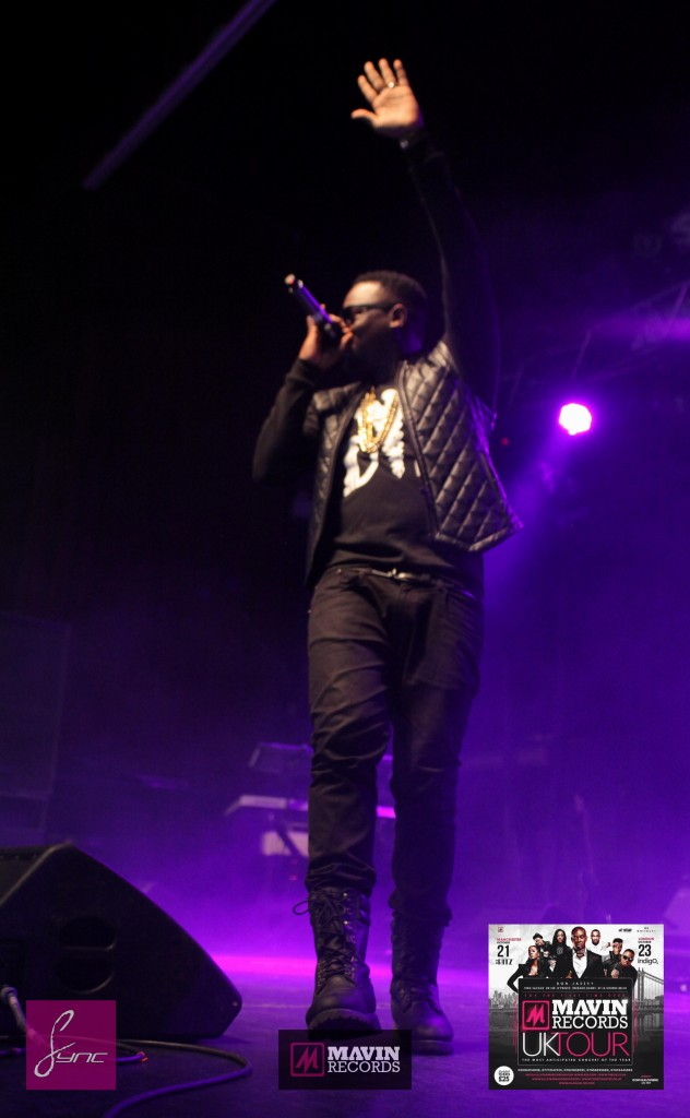 IMG_6579 Mavin Concert UK_Manchester_21Oct2014_Daniel Sync PHOTOS-2