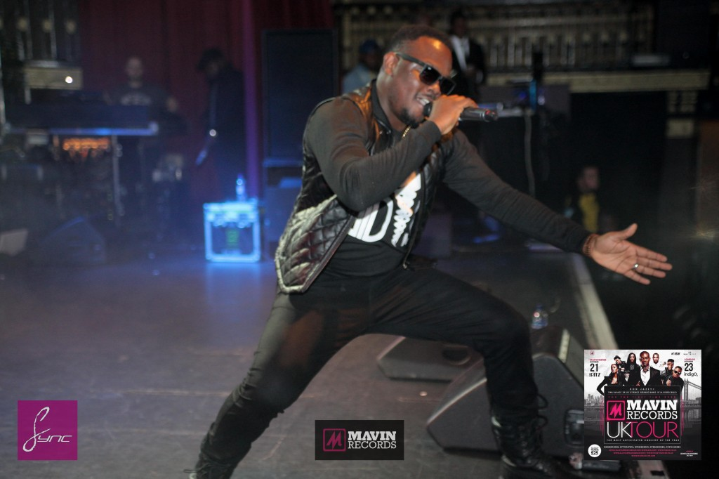 IMG_6611 Mavin Concert UK_Manchester_21Oct2014_Daniel Sync PHOTOS-2