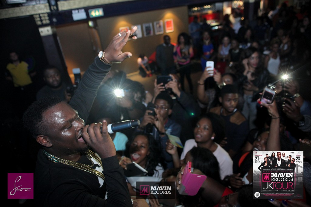 IMG_6645 Mavin Concert UK_Manchester_21Oct2014_Daniel Sync PHOTOS-2