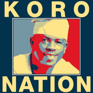 Koro-Nation-600x600