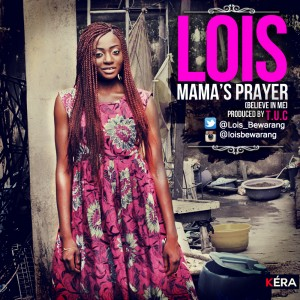 Lois-Mamas-Prayer-Art