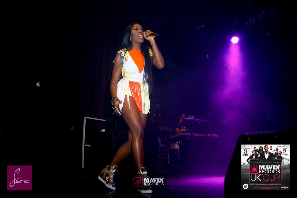 _MG_2613 Mavin Concert UK_Manchester_21Oct2014_Daniel Sync PHOTOS-2