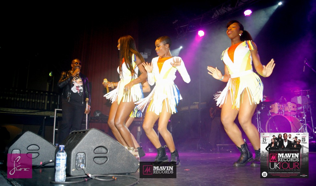 _MG_2639 Mavin Concert UK_Manchester_21Oct2014_Daniel Sync PHOTOS-2