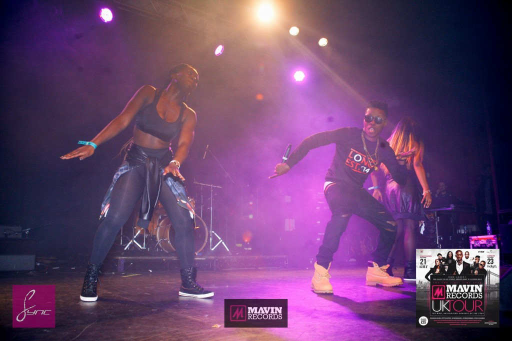 _MG_2793 Mavin Concert UK_Manchester_21Oct2014_Daniel Sync PHOTOS-2