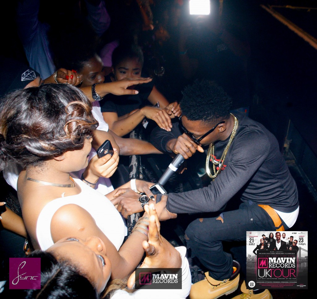 _MG_2799 Mavin Concert UK_Manchester_21Oct2014_Daniel Sync PHOTOS-2