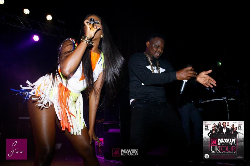 _MG_2856 Mavin Concert UK_Manchester_21Oct2014_Daniel Sync PHOTOS-2