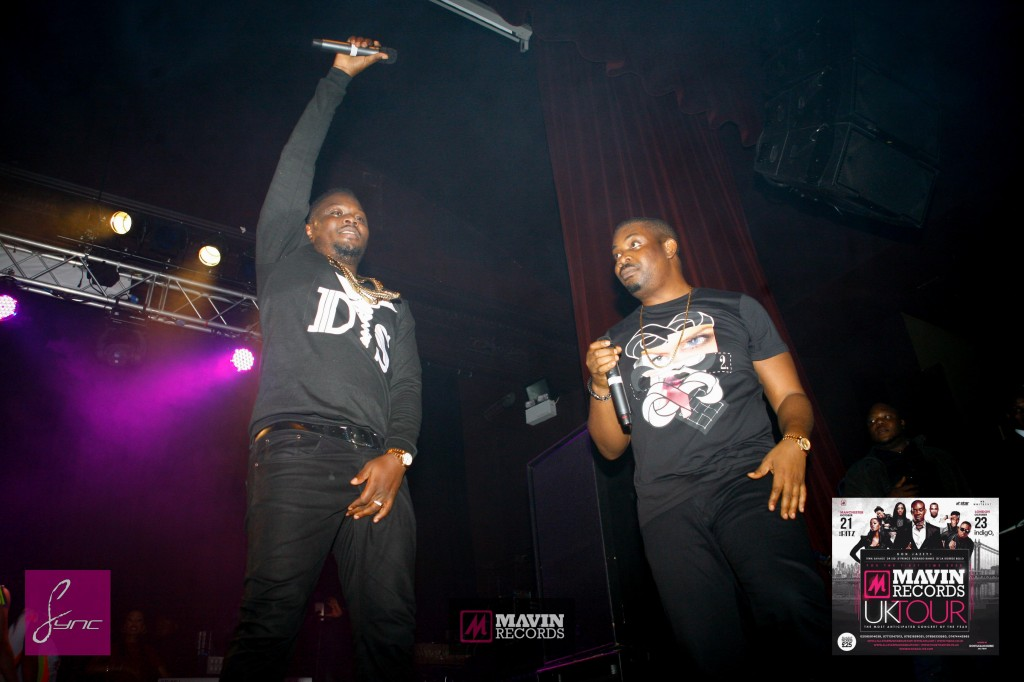 _MG_2867 Mavin Concert UK_Manchester_21Oct2014_Daniel Sync PHOTOS-2