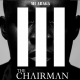 MI-Abaga-The-Chairman