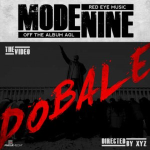 Modenine-Dobale-Video-Art