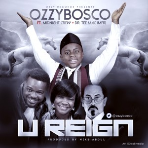 Ozzybosco ft Midnight artwork-01