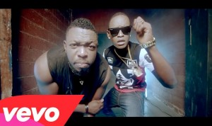 Slyde-Timaya-Banana-Video