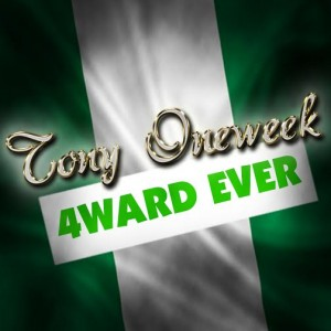 Tony-OneWeek-4Ward-Ever-Art