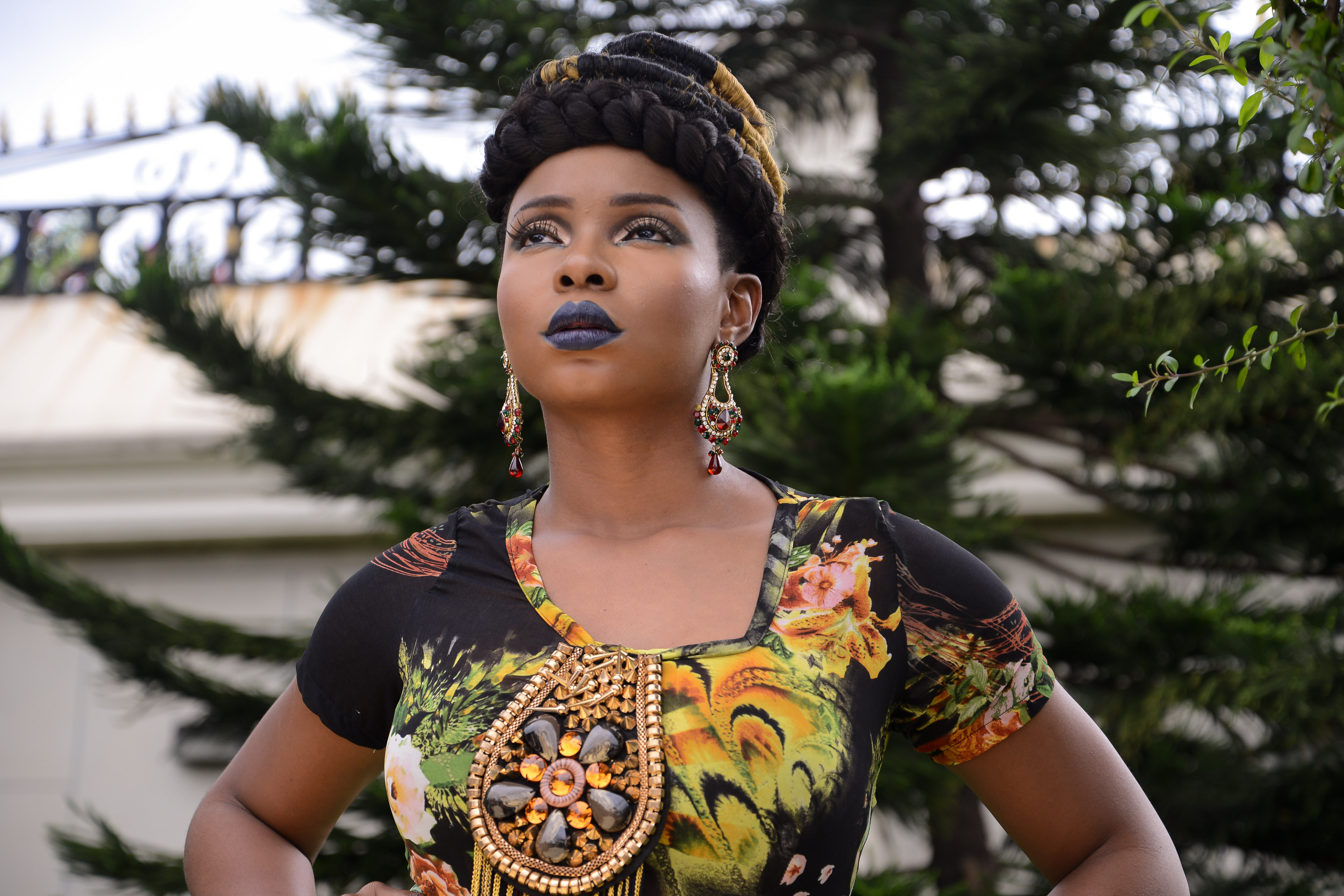 Nigerian Divas! The Top 10 Female Singers In Nigeria | Jaguda com