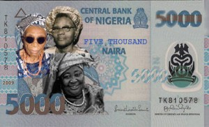 cbn_notes