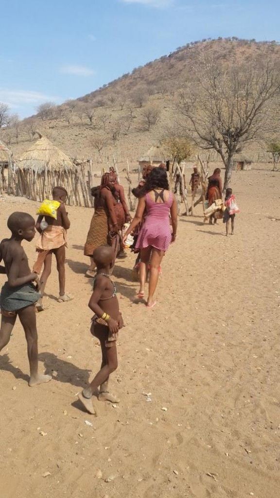 dilish-namibia-culture-5