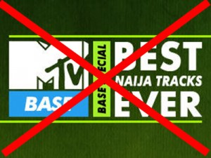 mtv-base-top-20