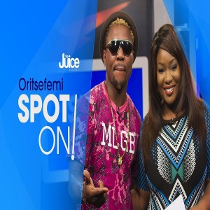 oritsefemi-on-the-juice-s02-e131