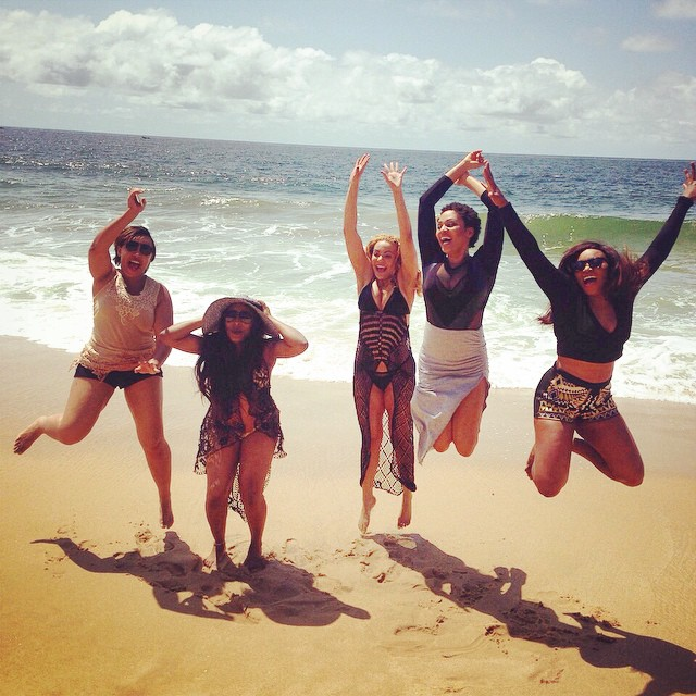 sarah-ofili-birthday-beach-party-5